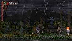 Castlevania The Dracula X Chronicles PSP 027