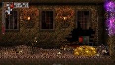 Castlevania The Dracula X Chronicles PSP 050