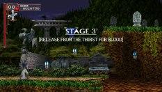 Castlevania The Dracula X Chronicles PSP 052
