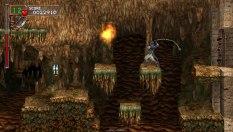 Castlevania The Dracula X Chronicles PSP 057