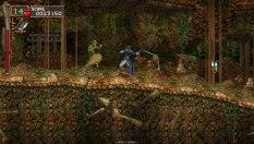 Castlevania The Dracula X Chronicles PSP 059