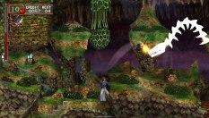 Castlevania The Dracula X Chronicles PSP 063
