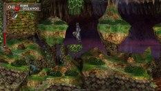 Castlevania The Dracula X Chronicles PSP 064