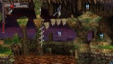 Castlevania The Dracula X Chronicles PSP 065