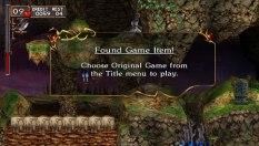 Castlevania The Dracula X Chronicles PSP 066
