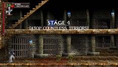 Castlevania The Dracula X Chronicles PSP 074