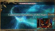 Castlevania The Dracula X Chronicles PSP 079