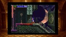 Castlevania The Dracula X Chronicles PSP 081