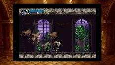 Castlevania The Dracula X Chronicles PSP 087