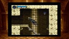 Castlevania The Dracula X Chronicles PSP 091