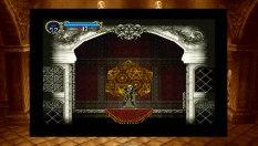 Castlevania The Dracula X Chronicles PSP 093