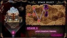 Castlevania The Dracula X Chronicles PSP 094