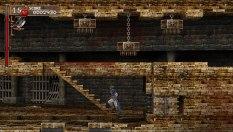 Castlevania The Dracula X Chronicles PSP 096