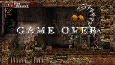 Castlevania The Dracula X Chronicles PSP 101