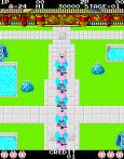 Chinese Hero Arcade 02
