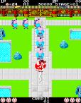 Chinese Hero Arcade 03