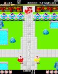 Chinese Hero Arcade 04