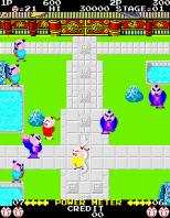 Chinese Hero Arcade 05