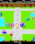 Chinese Hero Arcade 08