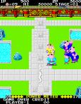Chinese Hero Arcade 09