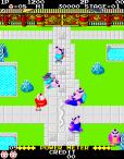 Chinese Hero Arcade 10