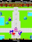 Chinese Hero Arcade 11