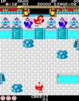 Chinese Hero Arcade 14