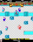 Chinese Hero Arcade 15
