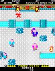 Chinese Hero Arcade 17