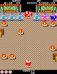 Chinese Hero Arcade 21