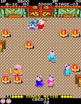 Chinese Hero Arcade 23