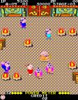 Chinese Hero Arcade 24