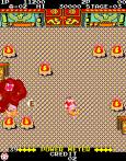 Chinese Hero Arcade 27