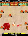 Chinese Hero Arcade 28