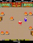 Chinese Hero Arcade 29