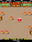 Chinese Hero Arcade 30
