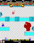 Chinese Hero Arcade 34
