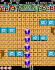 Chinese Hero Arcade 42