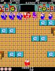 Chinese Hero Arcade 43