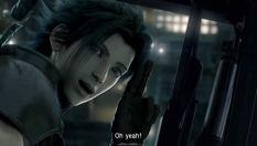 Crisis Core - Final Fantasy 7 PSP 005