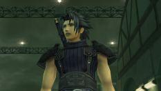 Crisis Core - Final Fantasy 7 PSP 013