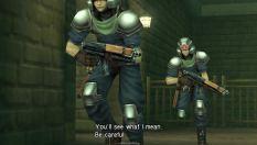 Crisis Core - Final Fantasy 7 PSP 014