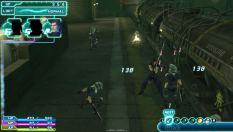 Crisis Core - Final Fantasy 7 PSP 018