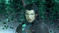 Crisis Core - Final Fantasy 7 PSP 032