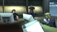 Crisis Core - Final Fantasy 7 PSP 038
