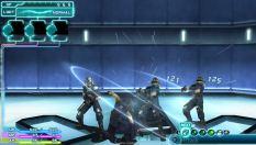 Crisis Core - Final Fantasy 7 PSP 046