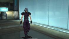 Crisis Core - Final Fantasy 7 PSP 047