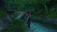 Crisis Core - Final Fantasy 7 PSP 058