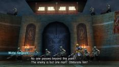 Crisis Core - Final Fantasy 7 PSP 066