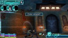 Crisis Core - Final Fantasy 7 PSP 068